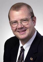 Stephen P Casey
