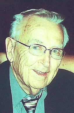Nelson Jr_Edward