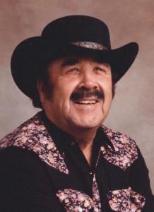 Bernie Garcia