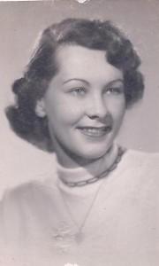 Maureen Gramza