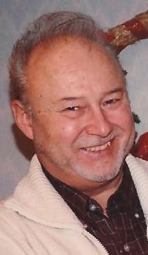 Robert Jagodinsky