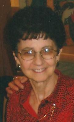 Helen Langenbach