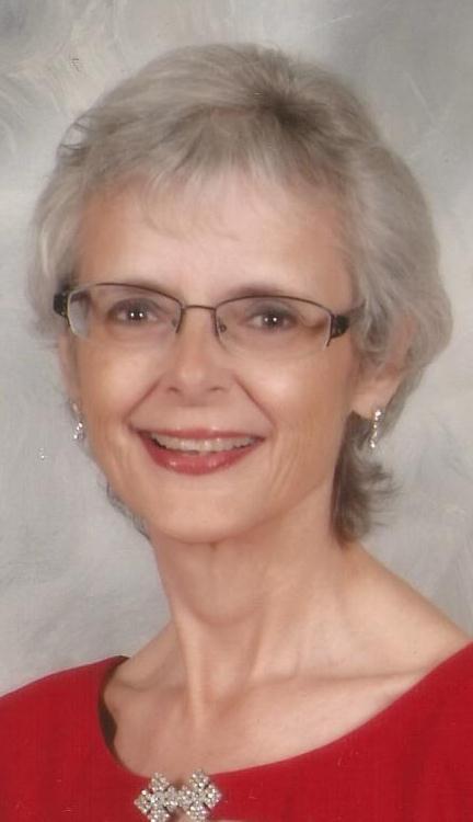 Barbara Provencher