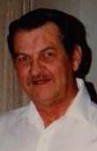 Bernard Johnson