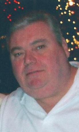 John Melander