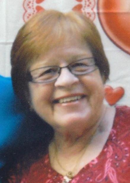 Karen Wozniak