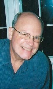 Robert Jensen II