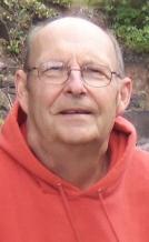 Joseph Birong