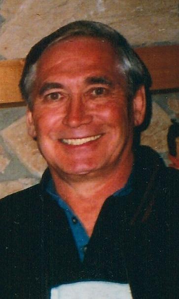 Michael Rohde