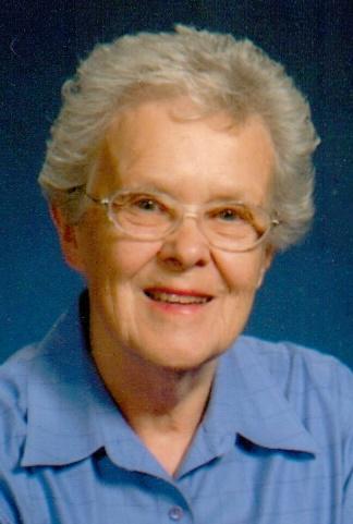 Patricia Ambro