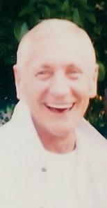 Paul Malko