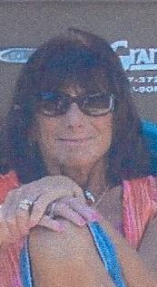 Darlene Shiffra