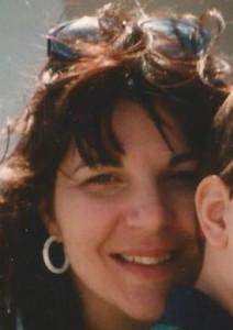 Barbara Brever