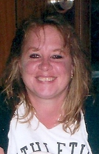 Bonnie Cheney