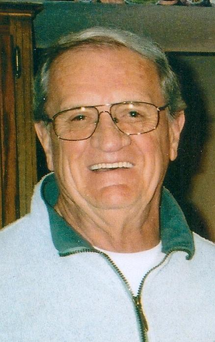 Roger Humphrey