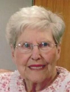 Helen Strangberg
