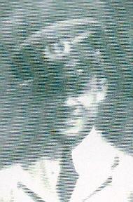 Albert Marcinkus