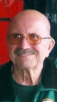 Edward Wozniak