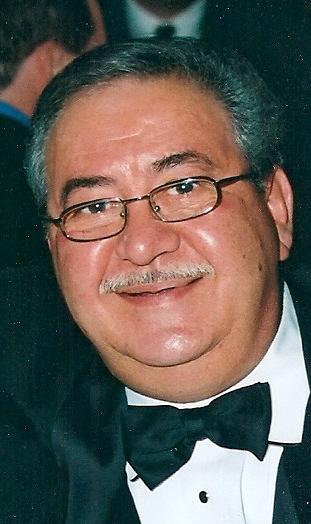 Silvio Balsano