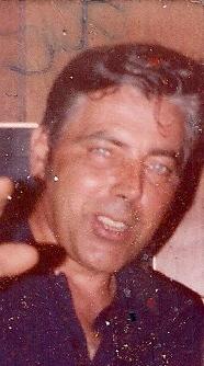 Antone Piantek