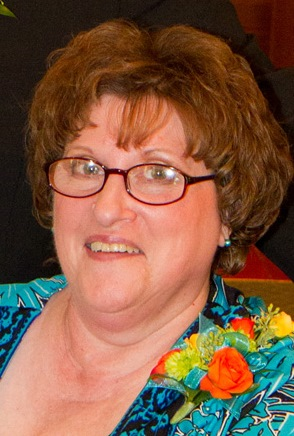 Deborah Weiss