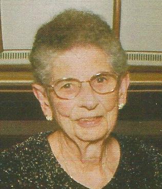 June Bose