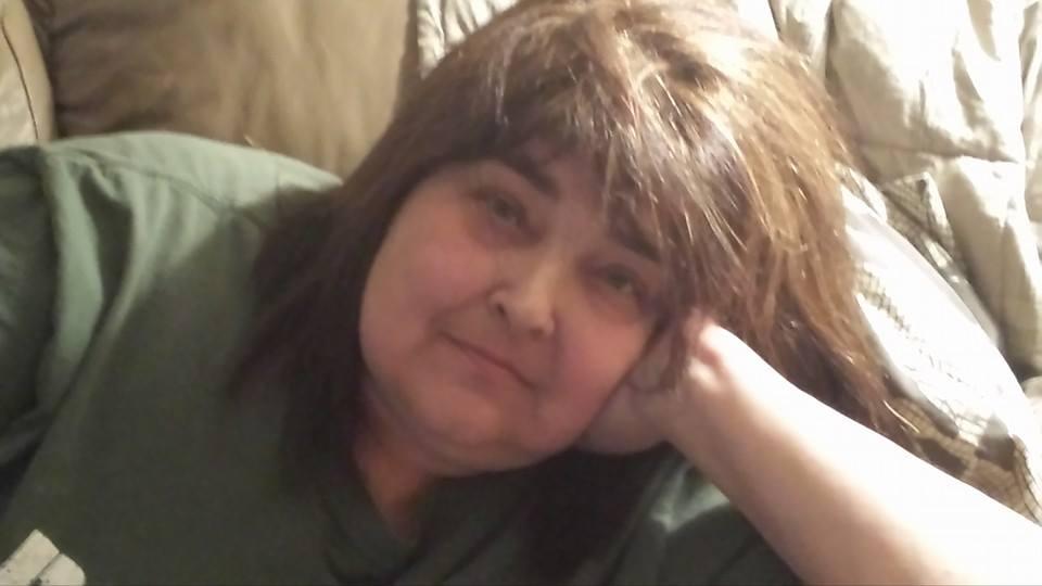 Janet Cardinali