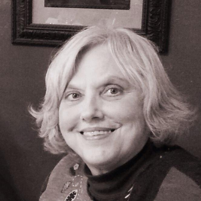 Rebecca Kenney