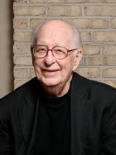 Frederick Nyberg