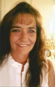 Patricia Mollman