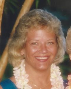 Jeanette Brocato