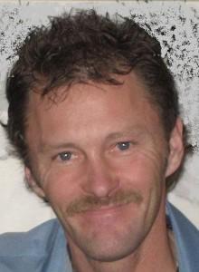 Daniel Callahan