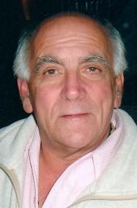 Achille Covelli