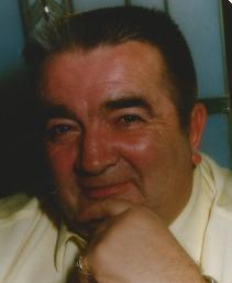 Walfred Flesch, Jr