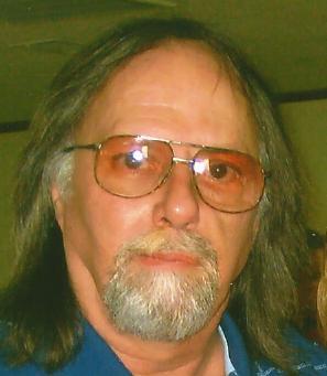 Robert Heidemann
