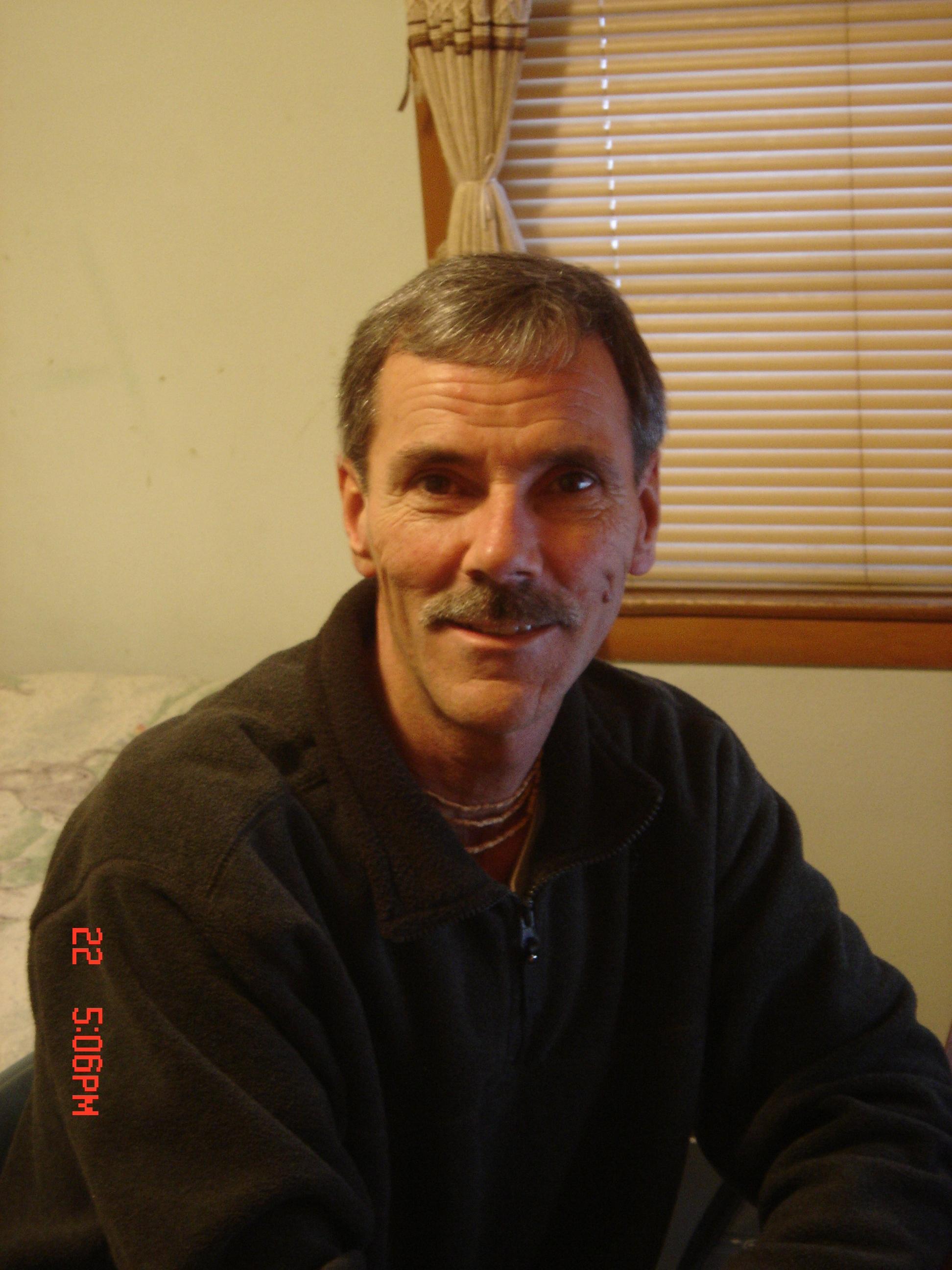 William Helminger