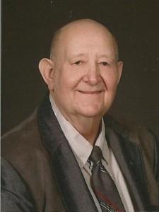 Jack Lynn
