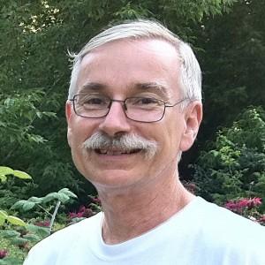 Richard Marciniak