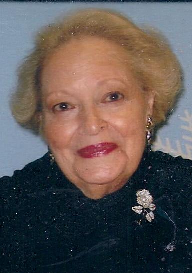 June LaVine