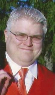 Sean Skeanes