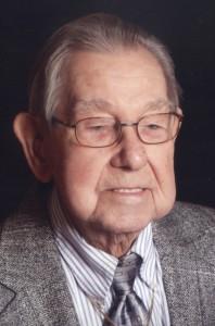 Chester Zdanowicz