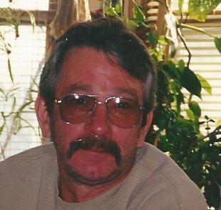 William Berrier
