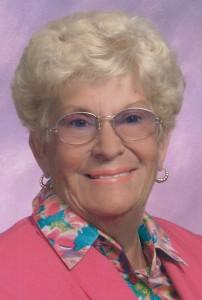 Anita Lupi