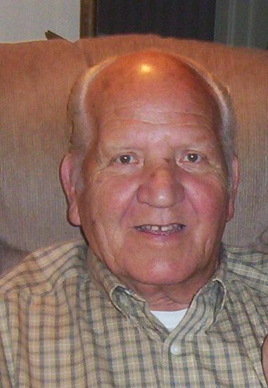 Dean Mueller