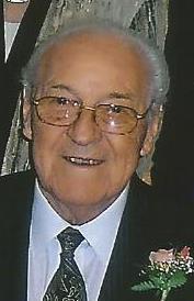 John Zuffa