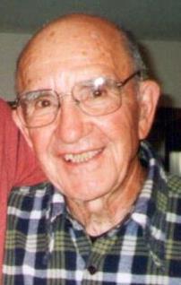 John Gaudio