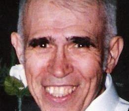 Edward Koker