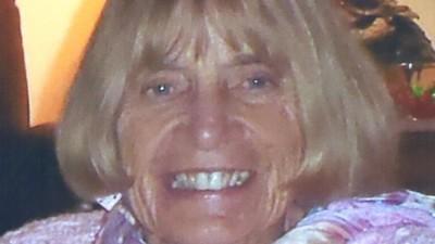 Sandra Piff