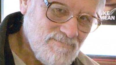 William Boettcher