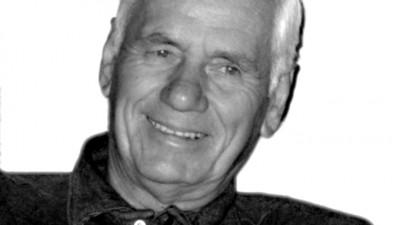 Frank James Carmichael Sr